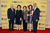 Children of Armenia Fund 15th Annual Holiday Gala #123