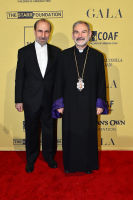 Children of Armenia Fund 15th Annual Holiday Gala #125