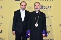 Children of Armenia Fund 15th Annual Holiday Gala #126