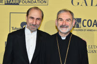 Children of Armenia Fund 15th Annual Holiday Gala #128
