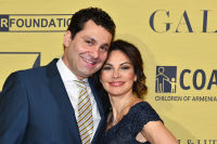 Children of Armenia Fund 15th Annual Holiday Gala #134