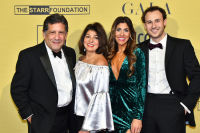 Children of Armenia Fund 15th Annual Holiday Gala #139