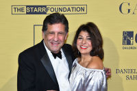 Children of Armenia Fund 15th Annual Holiday Gala #144