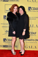 Children of Armenia Fund 15th Annual Holiday Gala #150