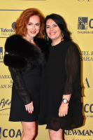 Children of Armenia Fund 15th Annual Holiday Gala #149