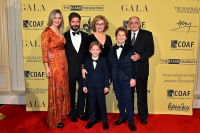 Children of Armenia Fund 15th Annual Holiday Gala #151