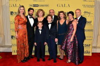 Children of Armenia Fund 15th Annual Holiday Gala #158