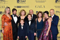 Children of Armenia Fund 15th Annual Holiday Gala #154