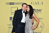 Children of Armenia Fund 15th Annual Holiday Gala #161