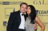 Children of Armenia Fund 15th Annual Holiday Gala #163