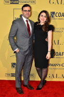 Children of Armenia Fund 15th Annual Holiday Gala #165