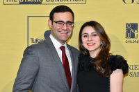 Children of Armenia Fund 15th Annual Holiday Gala #167