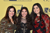 Children of Armenia Fund 15th Annual Holiday Gala #170