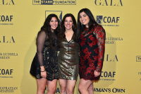 Children of Armenia Fund 15th Annual Holiday Gala #169