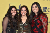 Children of Armenia Fund 15th Annual Holiday Gala #171