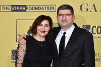 Children of Armenia Fund 15th Annual Holiday Gala #172