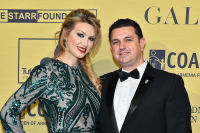Children of Armenia Fund 15th Annual Holiday Gala #175