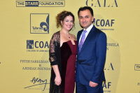 Children of Armenia Fund 15th Annual Holiday Gala #18