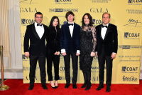 Children of Armenia Fund 15th Annual Holiday Gala #180