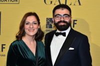 Children of Armenia Fund 15th Annual Holiday Gala #187