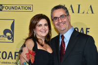 Children of Armenia Fund 15th Annual Holiday Gala #183
