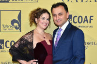Children of Armenia Fund 15th Annual Holiday Gala #23