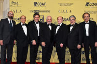 Children of Armenia Fund 15th Annual Holiday Gala #197
