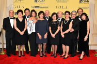 Children of Armenia Fund 15th Annual Holiday Gala #196