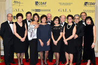 Children of Armenia Fund 15th Annual Holiday Gala #195