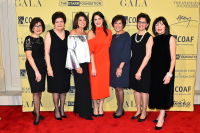 Children of Armenia Fund 15th Annual Holiday Gala #202