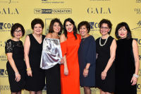 Children of Armenia Fund 15th Annual Holiday Gala #198