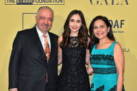 Children of Armenia Fund 15th Annual Holiday Gala #16