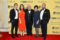 Children of Armenia Fund 15th Annual Holiday Gala #207