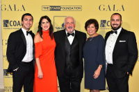 Children of Armenia Fund 15th Annual Holiday Gala #210