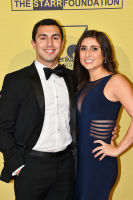 Children of Armenia Fund 15th Annual Holiday Gala #205