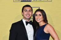 Children of Armenia Fund 15th Annual Holiday Gala #206
