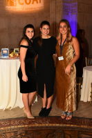 Children of Armenia Fund 15th Annual Holiday Gala #208