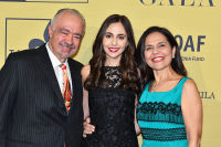 Children of Armenia Fund 15th Annual Holiday Gala #20