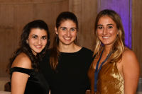 Children of Armenia Fund 15th Annual Holiday Gala #209