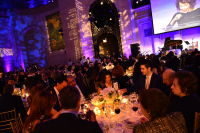 Children of Armenia Fund 15th Annual Holiday Gala #223