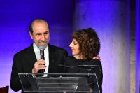 Children of Armenia Fund 15th Annual Holiday Gala #221