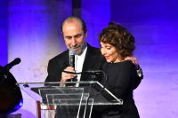 Children of Armenia Fund 15th Annual Holiday Gala #228