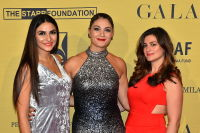 Children of Armenia Fund 15th Annual Holiday Gala #26