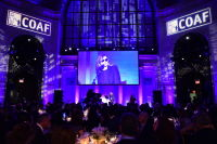 Children of Armenia Fund 15th Annual Holiday Gala #242