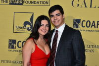 Children of Armenia Fund 15th Annual Holiday Gala #235