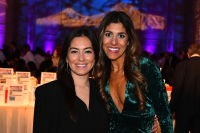 Children of Armenia Fund 15th Annual Holiday Gala #240