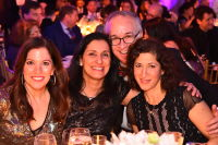 Children of Armenia Fund 15th Annual Holiday Gala #247