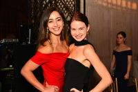 Children of Armenia Fund 15th Annual Holiday Gala #246
