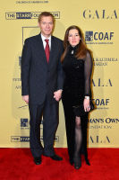 Children of Armenia Fund 15th Annual Holiday Gala #28