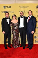 Children of Armenia Fund 15th Annual Holiday Gala #33